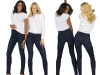 Spanx Denim