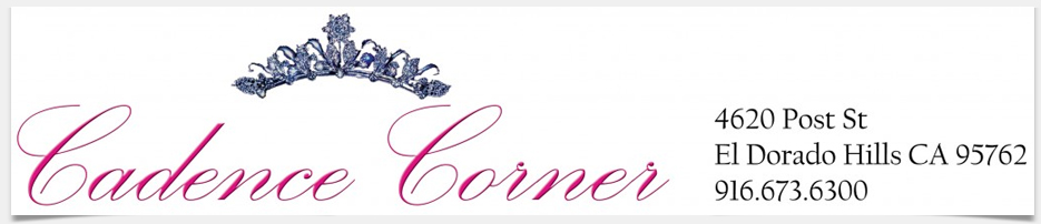 Cadence Corner | Women's Clothing | Women's Boutique